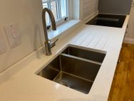 Caple appliances and fittings